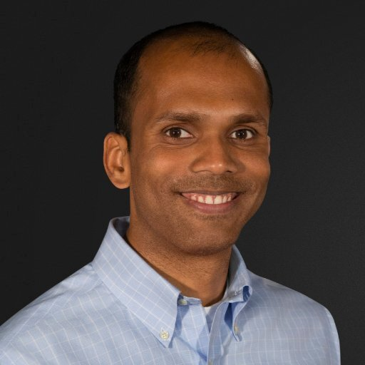 Gokul Rajaram talked with Commit about the importance of a community for Software Engineers.