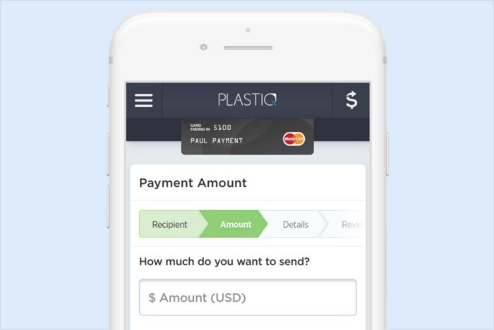 Plastiq helps businesses pay virtually all of their expenses using existing credit cards even when cards are not accepted.