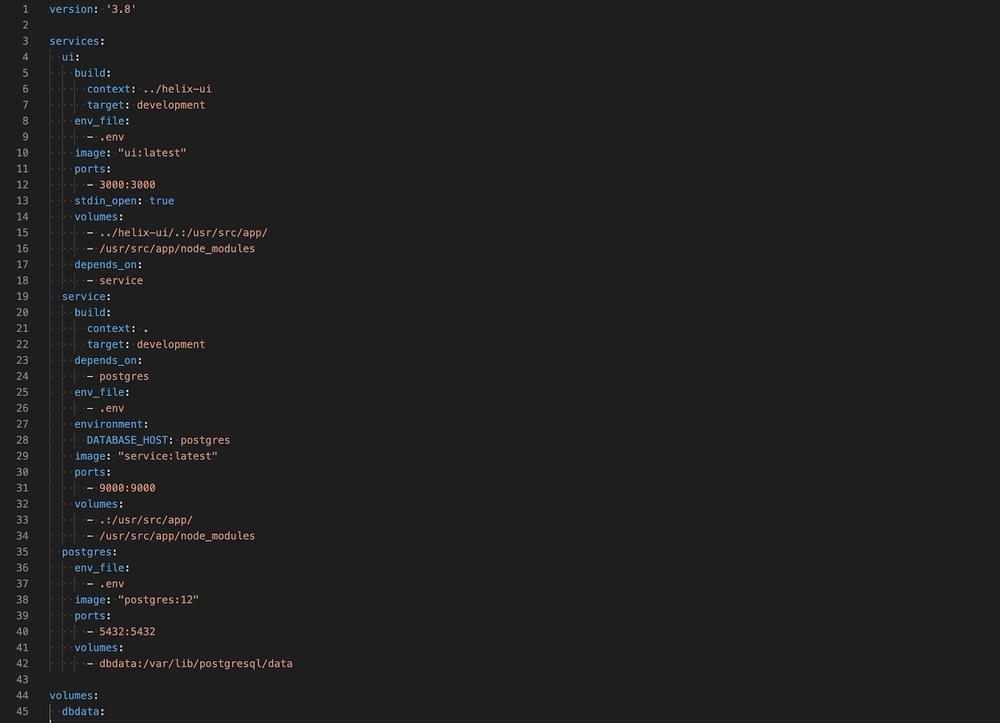 codescreenshot4.png