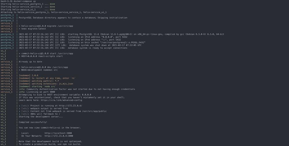 codescreenshot5.png